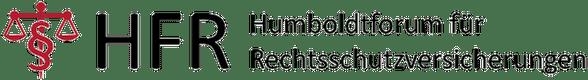 Humboldt Forum Rechtsschutzversicherung